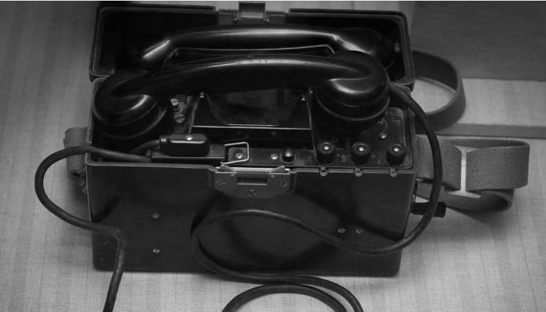 Криптография. Предположительно одна из немногих фотографий аппарата С-1 Соболь-П