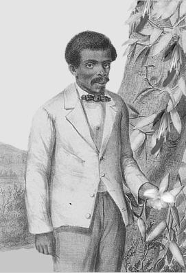 Эдмонд Альбиус (1829-1880)